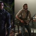 【金球獎2019】Lady Gaga首獲影后提名 《黑豹》創下超級英雄電影入圍先例