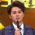 【萬千星輝頒獎典禮2018】何廣沛大熱奪飛躍男藝員 受TVB力捧極速擔正