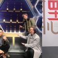 【第41屆十大中文金曲】2018年首張樂壇成績表出爐!率先頒發10大金曲等獎項