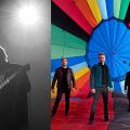 由英國音樂才子Ed Sheeran操刀!暌違8年 Westlife推出新歌《Hello My Love》