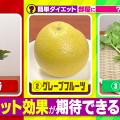 過年食多咗都無有怕!日本研究:擺某樣物件係身邊有助減肥