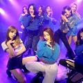 【一個因去跳舞】黃智雯兩日內學跳kpop 聯乘女團gugudan零瑕疵演繹超額完成