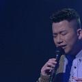 【流行經典50年】小肥多次上節目獻唱展實力唱功 觀眾戥唔抵:被香港樂壇埋沒