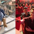 【蜘蛛俠:決戰千里】Marvel劇透王又發功 Tom Holland偷步爆料遭粉絲即時叫停