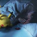 【手遊】全新手機遊戲《Pokémon Sleep》比卡超變陪瞓精靈!邊瞓邊玩小精靈