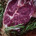 美國牛肉疑受大腸桿菌污染 150公斤流入香港並售罄!食安中心籲立即停止食用