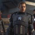 【PS4】《Marvel's Avengers》2020年登場 初代復仇者聯盟齊集!4人聯機作戰