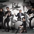 【天與地】8年前首播收視低卻高口碑成TVB一代神劇 重溫9大耐人尋味金句