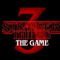 【Switch/手遊】Netflix神劇《Stranger Things》遊戲 復古風格同朋友解謎冒險