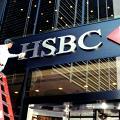 滙豐銀行8月起取消個人戶口最低結餘收費!免收多個儲蓄戶口服務費/年費/月費