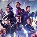 【復仇者聯盟4】加入被刪畫面以新版本重新上映 Marvel總裁:或下週推出