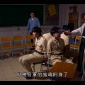 【十二傳說】傳達德學校二戰日治時期為亂葬崗!進入校舍即被日軍亡靈纏身