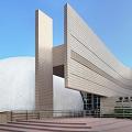 太空館禮品店不獲續約明天結業 商務印書館將進駐太空館