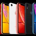 【Apple發佈會2019】蘋果新iPhone 11即將推出 iPhone 8/iPhone XR3款舊機減價