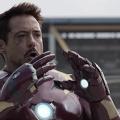 【黑寡婦】外媒透露羅拔唐尼將再度現身Marvel 鐵甲奇俠有望於《黑寡婦》登場