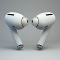 【AirPods 3】蘋果AirPods 3傳年底登場!全新入耳式設計+降噪功能