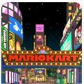 【手遊】任天堂手遊《Mario Kart Tour》推多人對戰模式 12月可與好友同時玩