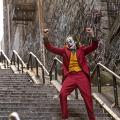 【JOKER小丑】全球破10億票房有望拍續集!傳導演、編劇回歸籌備開拍