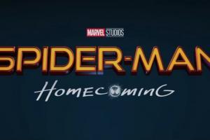 Ironman、美國隊長聯手!新版《蜘蛛俠》次回預告公開
