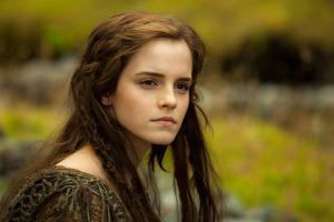 不是Emma Watson!《美女與野獸》主題曲演唱者揭曉