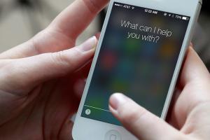 解決iPhone突然關機!蘋果:更新iOS可改善情況80%