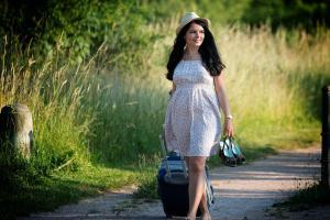 去旅行更長命?專家分析放假去旅行的5大身心益處