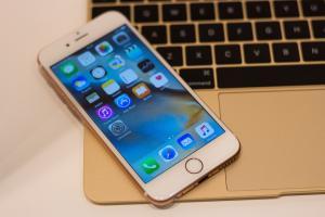 iOS被爆有嚴重漏洞 撳錯iPhone/iPad即時死機