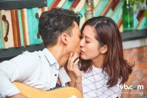 林文龍宣萱回巢!《不懂撒嬌的女人》班底強勁有觀眾緣 網民:好期待!