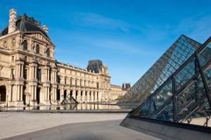 法國工作假期計劃 年度名額增加至750個