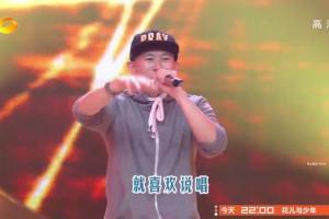 MC Jin上節目教你Freestyle!全程講英文介紹Hip Hop音樂