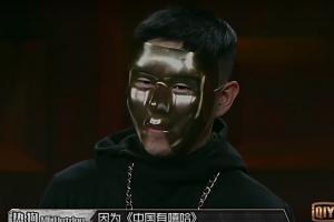 《中國有嘻哈》最新一集 MC Jin避過淘汰危機唔使返美國