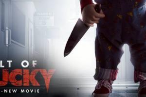 童年回憶再嚇你!《娃鬼回魂7》Chucky返嚟再殺人