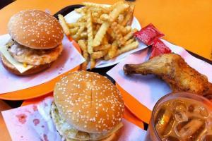 港式漢堡包之家 時新快餐店宣佈停業