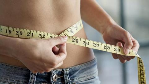 肚腩減唔走?英研究發現睡眠不足6小時 腰圍增加3cm