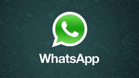Check下你有無份!Whatsapp2018年起停止更新部分手機