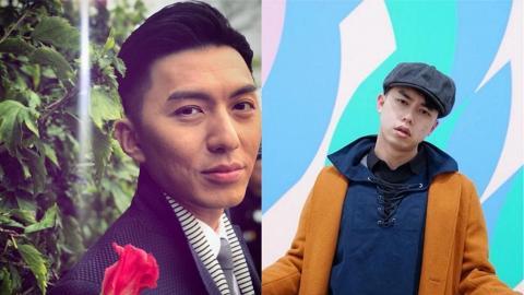 袁偉豪被指大牌事件有新進展 DJ阿檸同樣遭遇類似情境
