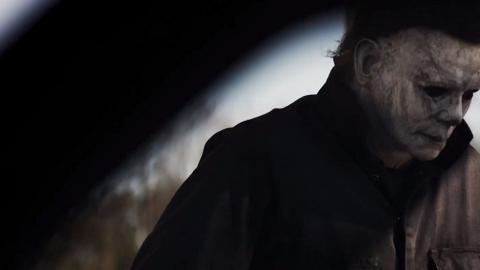【月光光心慌慌】百大恐怖經典推新續集  面具殺人魔相隔40年再現