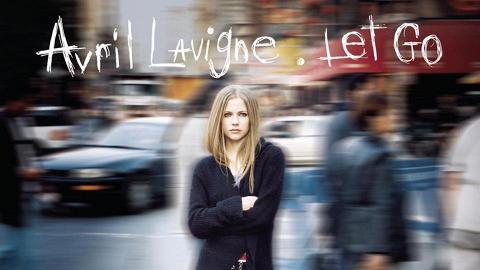 暌違五年Avril Lavigne重返樂壇 回顧出道以來8首經典歌曲