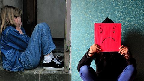 單身比肥胖或更有損健康 研究發現孤獨的人早死風險高5成
