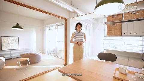 最平月租$4000住到東京都 節目組公開入住日本公屋4大條件