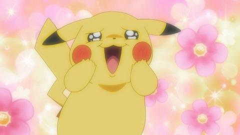 【10YearChallenge】比卡超都跟潮流玩回帶 曬20年前舊照勾起Pokémon迷回憶