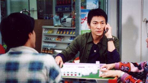【新年2019】拜年聚會唔怕悶!最啱一大班人玩的4個集體遊戲