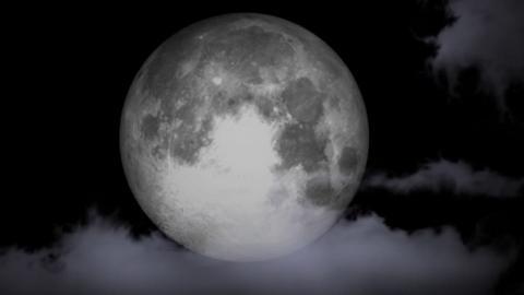 【天文現象2019】相隔百年!元宵節撞正「超級滿月」  下次同時出現要等62年