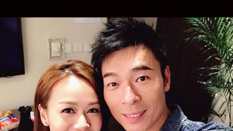 【安心偷食】黃心穎用兩年與許志安走近 用3招介入對方生活