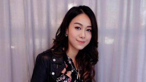 網民發起「驅狐行動」聯署 促TVB踢走黃心穎、褫奪其港姐資格及露面道歉