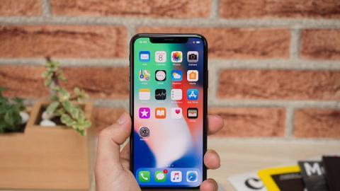【iPhone傳聞】傳11款全新款式iPhone今年推出!新機另加實用新功能