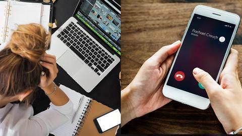 一招輕鬆KO廣告電話!阻截傳銷電話手機應用程式推介