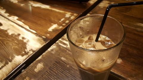 凍奶茶等於最強瀉藥 飲完易肚痾? 醫生拆解4大原因 與冰塊/茶底有關
