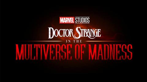 【奇異博士2】《奇異博士2》2021年回歸 成MCU首部恐怖電影!紅女巫加入坐鎮