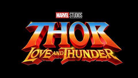 【雷神奇俠4】Natalie Portman宣布回歸Thor系列!將成為首位「女雷神」